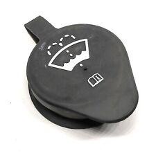 Fits 1997-2012 Chevrolet Malibu Windshield Wiper Washer Fluid Tank Reservoir Cap