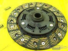 HMParts ATV Quad  Kupplungsscheibe  u.a. für Campell DF-4 650