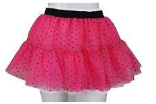 Nylon Princess Fancy Dresses for Girls