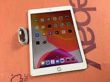 Apple iPad Pro 1st Gen. 32GB, Wi-Fi, 9.7in - Silver iOS 13 Ref: K882