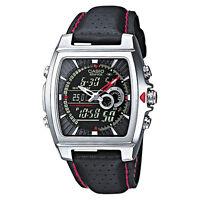 Reloj Edifice Modelo EFA-120L-1A1VEF