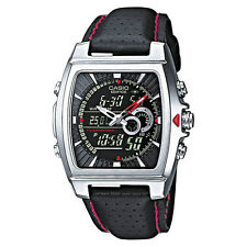 Edifice watch model efa-120l-1a1vef
