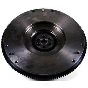Clutch Flywheel NAPA/CLUTCH AND FLYWHEEL-NCF 88188