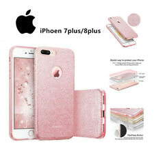 Cover Custodia  Brillantini Brillante Lucciante per Apple iPhone 7plus/8 plus