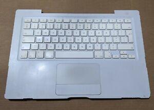 Apple MacBook A1181 (EMC 2242) (MB402LL/A) Keyboard, Palmrest & TouchPad