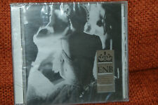 ESSENTIAL * ENGLISH NATIONAL BALLET * NEW - CD ALBUM * TCHAIKOVSKY * SWAN LAKE &
