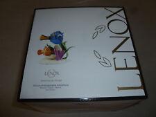New In Box Lenox American By Design Dorys Unforgettable Adventure Figurine Pixar