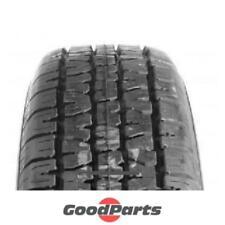 14 BFGoodrich Tragfähigkeitsindex 93 Zollgröße aus Reifen fürs Auto