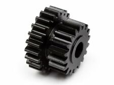 Harden Steel Heavy Duty Drive Gear 18-23 Tooth For HPI 102514 Savage Flux HP / X