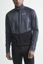 Craft Mist Rain Jacket Herren Regenjacke Neu Gr.L UVP 79.95€