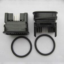 5Pcs 20PIN Connector For Motorola GM338