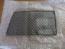 Lotus Exige - RH Middle Rear Deck Lid Grille # A122B0142F