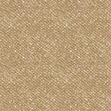 Maywood Studio Woolies Nubby Tweed Tan Lt Brown MASF18507-T 100% Cotton Flannel