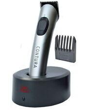 WELLA Contura HS61 hair clipper trimmer machine HS 61