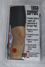 "EPX Thigh Support Compression Sleeve Medium 20-22"" (6392-M)"