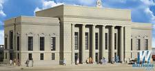 N Walthers Cornerstone kit 933-3257 * Union Station