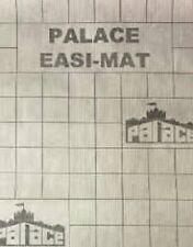 Palace Easi Mat Decoupling Membrane / matting for Tiles Uncoupling 30metre roll