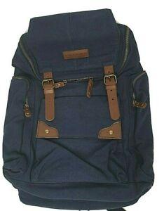 Backpack /Rucksack / Laptop Bag  40x50cm Blue