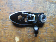 ALIGN TREX 550 / 600 TAIL ROTOR PITCH CONTROL LINKAGE LATEST TYPE