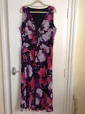 BHS Dress,size 18