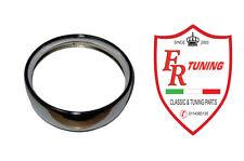 GHIERA FARO/FANALE CROMATA FIAT 500 F/L/R