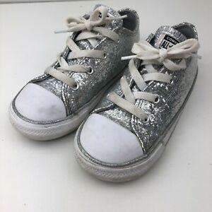 scarpe converse per bambole