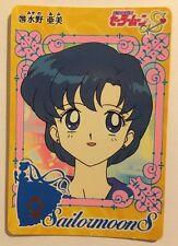Sailor Moon S Carddass 293