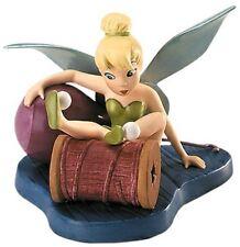 WDCC Disney Classics - PETER PAN TINKER BELL LITTLE CHARMER #1214731 *NIB*