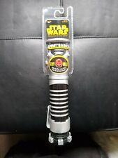 Star Wars Revenge of the Sith Lightsaber