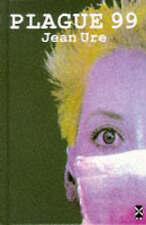 Good, Plague 99 (New Windmills KS3), Ure, Jean, Book