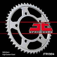 NEW JT REAR STEEL HONDA SPROCKET 39T  JTR1304.39