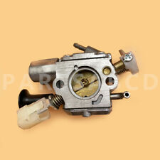 New OEM Carburetor For Zama STIHL MS271 MS271C MS291 MS291C Chainsaw C1Q S247
