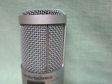 Audio-Technica ATR2500-USB   [NOT TESTED] FOR PARTS