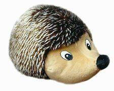 "Harry Hedgehog 8"". Luxury plush toy."