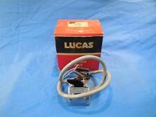 Lucas 54033666 NOS 2 Way Control Switch  NP355