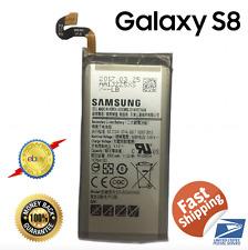 OEM Original New Samsung Galaxy S8 Replacement Internal Battery 2017