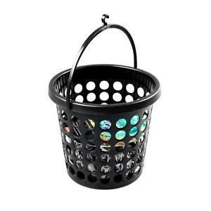 Korb 24 Wäscheklammer Wäsche Kunststoff Klammern Plast Team