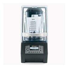 Vitamix The Quiet One In Counter Blender 40009 Free Shipping