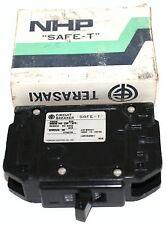 Terasaki Industrial Electrical & Test Equipment