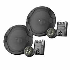 "Jbl Gt7-6C Gt7 Series 300 Watts 6.5"" 2-Way Car Component Speaker System 6-1/2"""