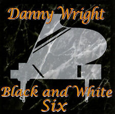 A Whole New World *  Danny Wright