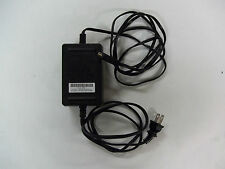 HP AC Power Adapter 8120-6732 120V 0.22A 30V DC 400mA