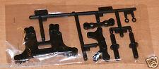 TAMIYA 56706 tamtech-gear PORSCHE 934 TURBO RSR/GT01, 9115176/19115176 S parts