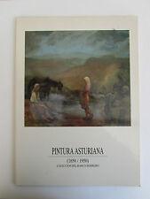 PINTURA SATUNA  (1850 / 1950) Collection del Banco Herrero  1986