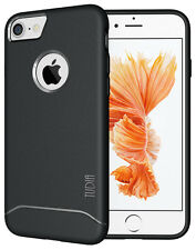 TUDIA ARCH Lightweight Matte TPU Skin Cover Case for Apple iPhone 7