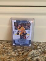 KEVIN FIALA 2015-16 UPPER DECK MVP ROOKIE CARD #189 RC
