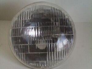 Ford Escort MK4 100w Super White Xenon HID High//Low//LED Side Headlight Bulbs Set