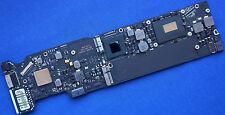 " Apple MacBook Air 13"" A1466 2012 Main Logic Board Hauptplatine 1.8GHz 4GB RAM"