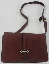Sac Vintage Manfield