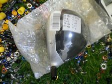 TaylorMade 2018 M3 9°(actual 9.5°) 440cc  TOUR ISSUE 827BB0T7 +   CT:244/245